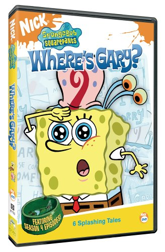 Where's Gary? by mark price, released 12 June 2020