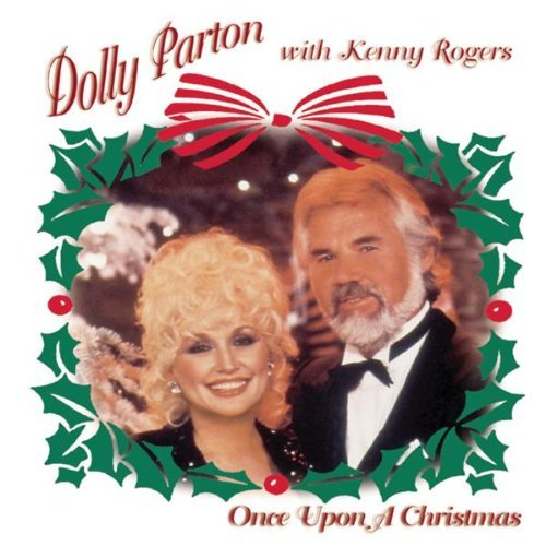 Kenny And Dolly Christmas.Details About Dolly Parton Kenny Rogers Christmas Songbook Cd 1900 New Great Value