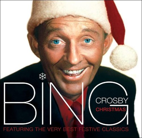 Bing Crosby Christmas.Details About Bing Crosby Christmas Cd Value Guaranteed From Ebay S Biggest Seller