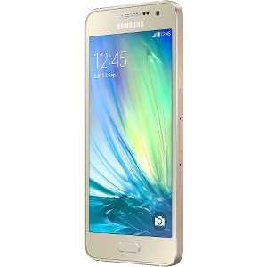 Sell Samsung Galaxy A Series Musicmagpie