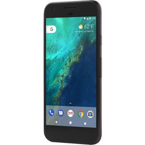 Google Pixel Trade In UK | Sell My Google Pixel | musicMagpie