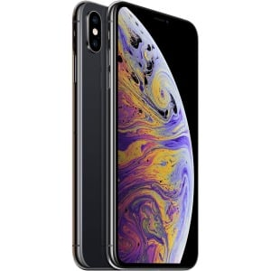 Sell iPhone XS Max   iPhone XS Max Trade In   musicMagpie