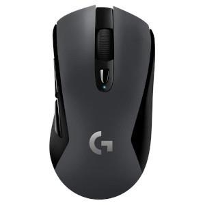 LOGITECH  G603 Lightspeed Wireless