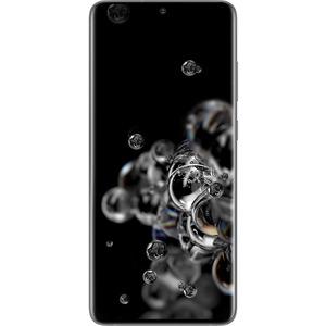 SAMSUNG GALAXY Galaxy S20 Ultra