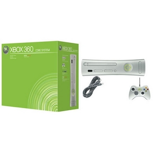 Sell Xbox 360 & Games | Xbox 360 Trade In | musicMagpie