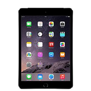 iPad Mini 3 Wi-Fi + 4G (64gb)