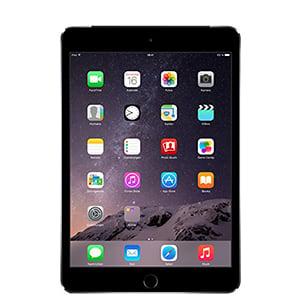 iPad Mini 3 Wi-Fi + 4G (128gb)