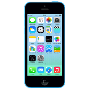 Sell My iPhone | Apple iPhone Trade In | musicMagpie