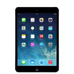 iPad Mini 2 Wi-Fi (128g)