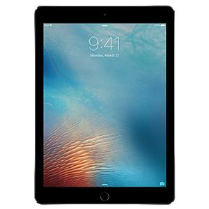 iPad Pro 1 12.9 Wi-Fi (128gb)
