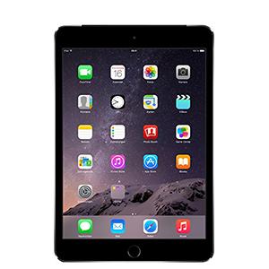 iPad Mini 4 Wi-Fi + 4G (128GB)