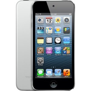 iPod Touch 5th Gen (64gb)