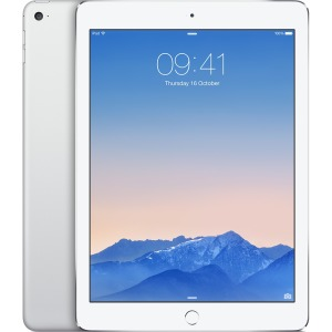 iPad Air 2 Wi-Fi (128gb)