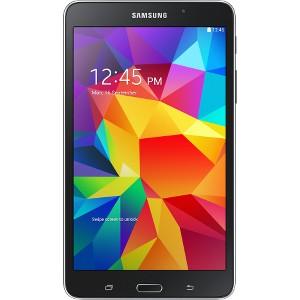 Galaxy Tab 4 10.1 LTE T535 Wi-Fi + 4G