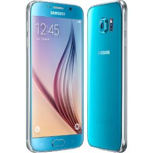 G920 Galaxy S6 64gb