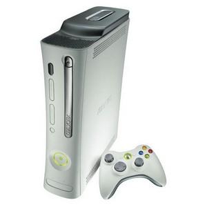 Xbox 360 Premium (250GB)