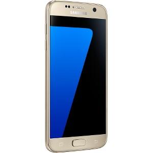 Galaxy S7 32gb