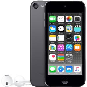 APPLE IPOD Touch 6th