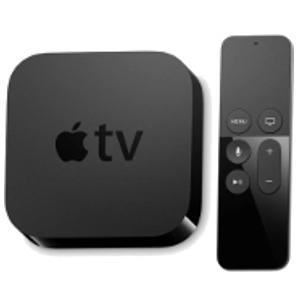 TV 4th Gen 32GB