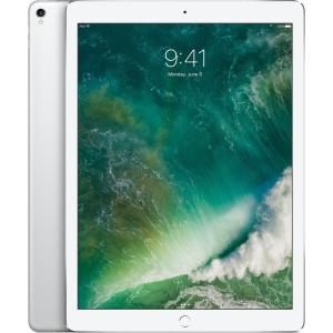 iPad Pro 1 12.9 Wi-Fi (256GB)