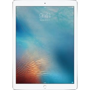APPLE IPAD Pro 2015 9.7 Wi-Fi