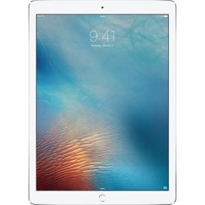 iPad Pro 1 9.7 Wi-Fi + 4G (256GB)