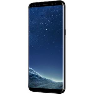 Galaxy S8 64GB