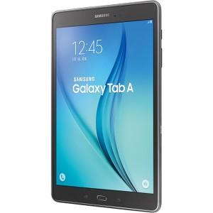 Galaxy Tab A 10.1 (2016) 16 GB Wi-Fi