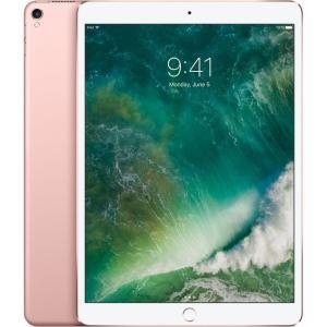 iPad Pro 2 10.5 (2017) Wi-Fi + 4G 64GB