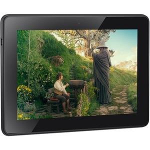Fire HDX 8.9 inch Wi-Fi + 3G 2nd gen 16GB