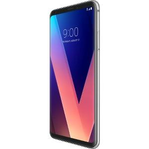 LG V V30