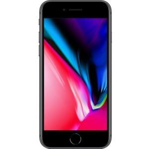 iPhone 8 (256gb)