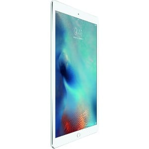 APPLE IPAD Pro 2017 12.9 4G
