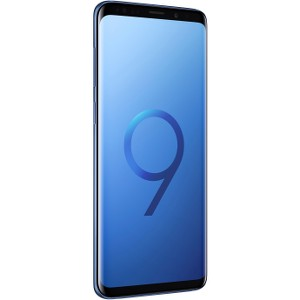 Galaxy S9+ 256GB