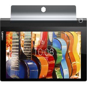 Yoga Tab 3 Pro LTE