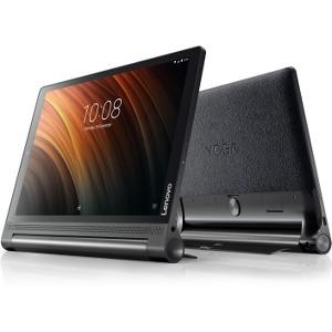 Yoga Tab 3 Plus Wi-Fi