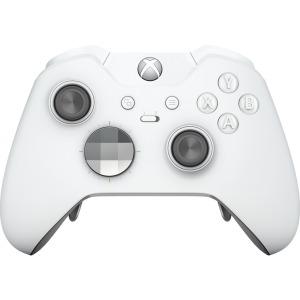 MICROSOFT XBOX Xbox One Elite Wireless
