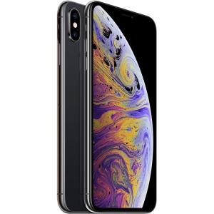 iPhone XS MAX (64gb)