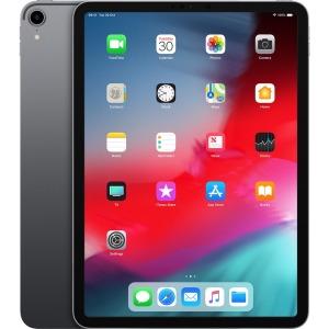 iPad Pro 11 (2018) Wi-Fi 1TB