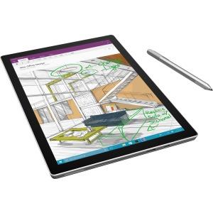 Surface Pro 2017 (5th Gen) (128gb) M3 4GB RAM