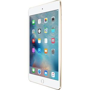 iPad Mini 2019 Wi-Fi + 4G 256GB