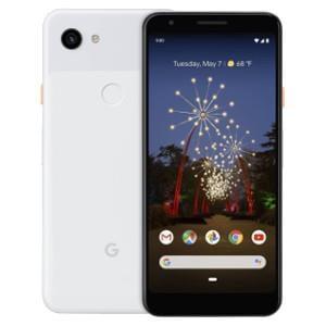 Pixel 3a XL 64GB