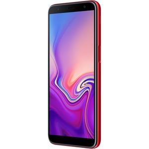 Galaxy J6+ (2018) 32GB