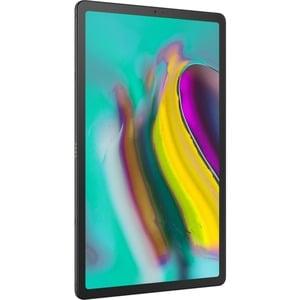 Galaxy Tab S5e 10.5 Wi-Fi + 4G 64GB