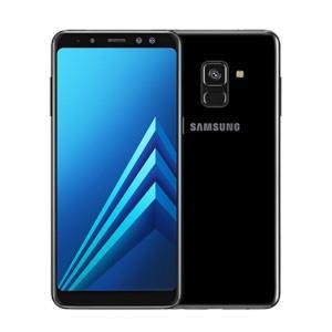 Galaxy A8 Plus (2018) 32GB