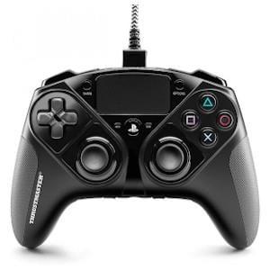 eSwap Pro PS4 Controller