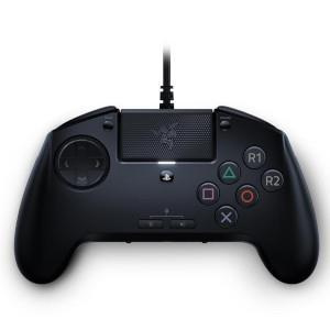 RAZER  Raion PS4 Controller
