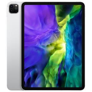 iPad Pro 4 12.9 (2020) Wi-Fi + 4G 256GB