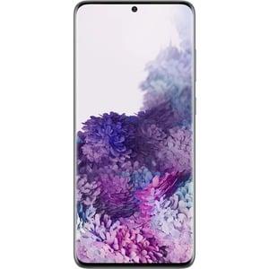 Galaxy S20+ 5G 128GB