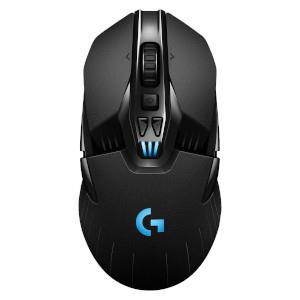 LOGITECH  G900 Chaos Wireless